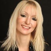 Jennifer Trent, MD FAAD
