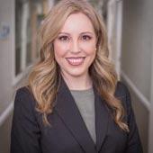 Dr. Jennifer Rullan, M.D. F.A.A.D