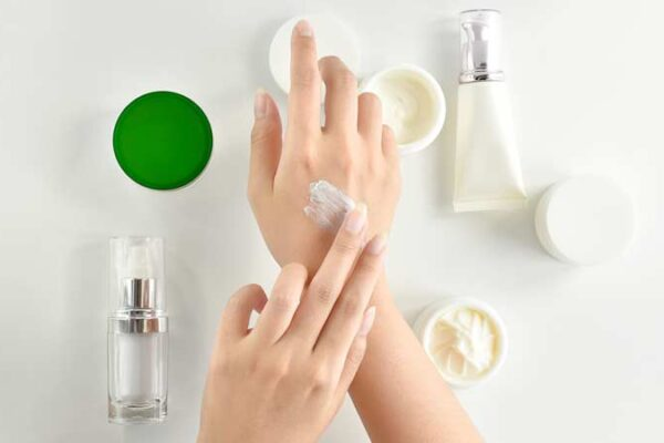 Argireline for Skin: What Is It, How It Works, Do You Need It (The Complete Guide)