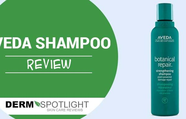Aveda Shampoo Review – Does It Work & Is It Worth The Money?