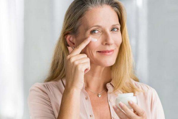 21 Best Eye Creams, According To Dermatologists