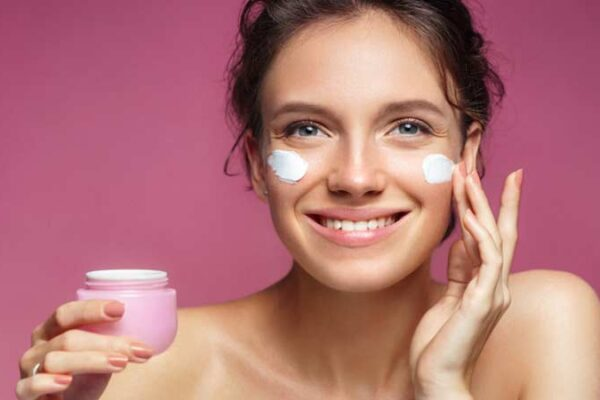 25 Best Night Creams – Top Rated-Anti Aging Night Cream Reviewed
