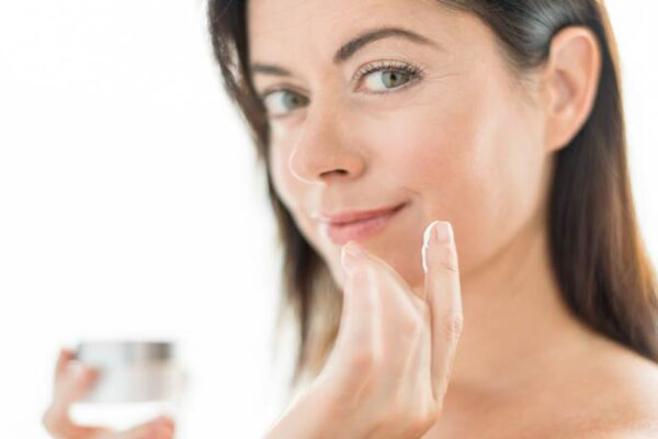 23 Best Wrinkle Creams (Top Anti-Aging Serum, Lotion & Moisturizer), According to Dermatologists