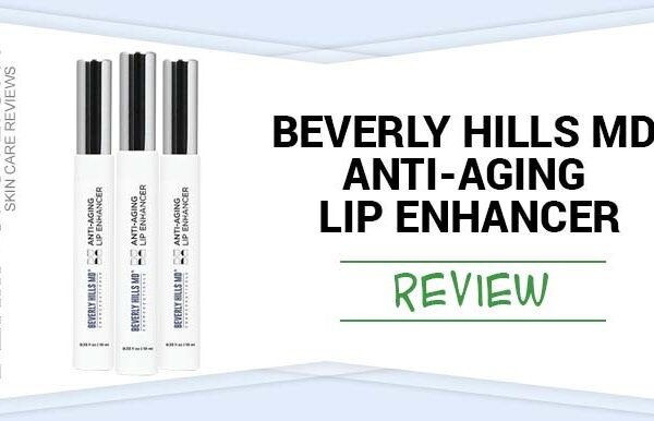 Beverly Hills MD Anti-Aging Lip Enhancer Review – Is It Safe To Use?