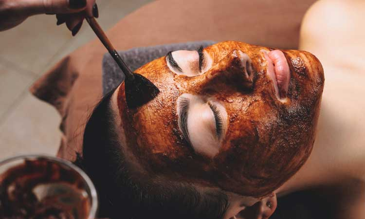 Caffeine for Skin (Amazing Benefits) – The Complete Guide