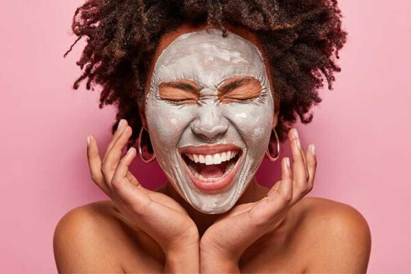 How to Get Rid of Oily Skin – 7 Home Remedies and Products To Use
