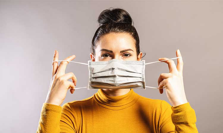 Expert Roundup: Best Skincare Tips To Follow During The Covid-19 (Coronavirus) Pandemic