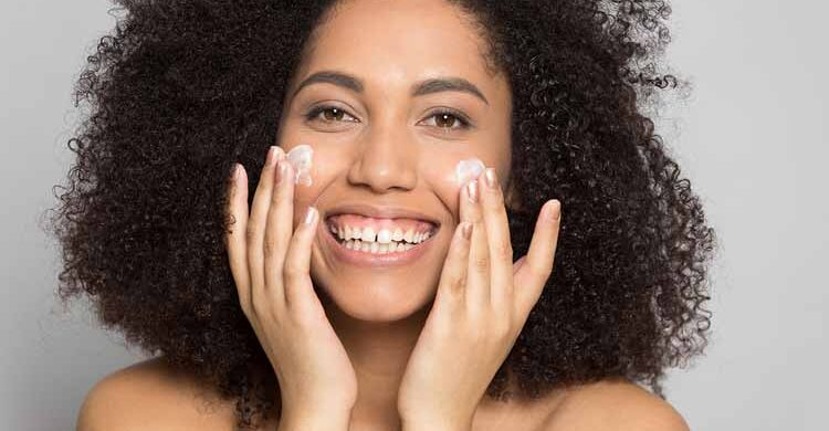 Expert Roundup: Famous Dermatologists Reveal Their Best Skin Care Routines