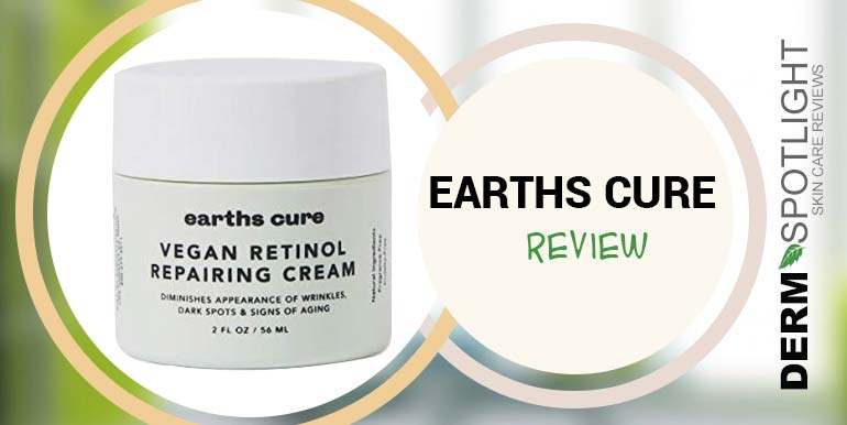 EarthsCure Review – Is It Safe To Use?