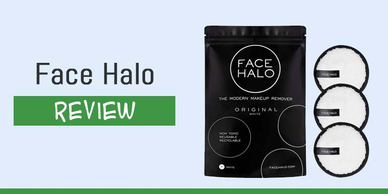 Face Halo Review –  Does It Really Work?