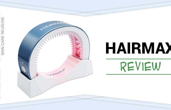 HairMax Review – Does It Work and Is It Safe To Use?