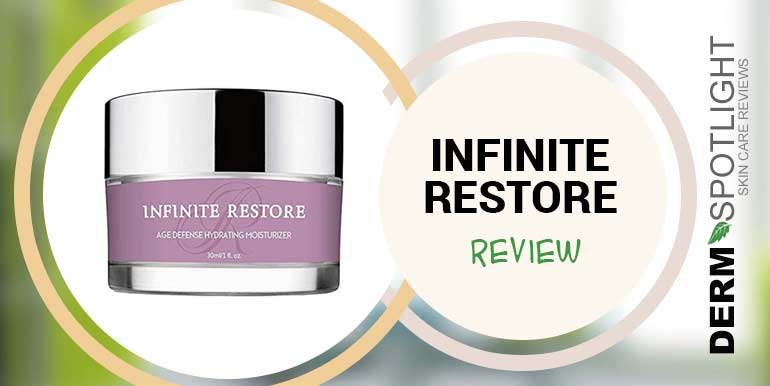 Infinite Restore Review – Does It Work and Is It Safe To Use?