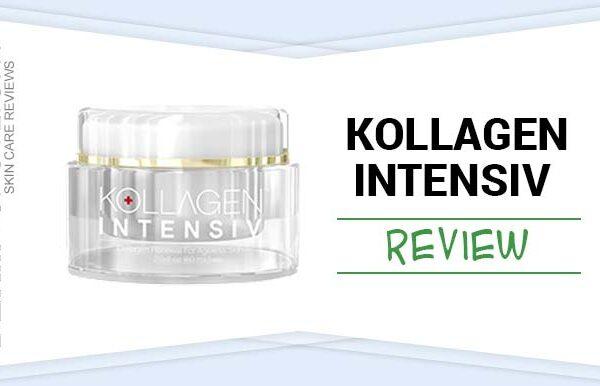 Kollagen Intensiv Review – Does Kollagen Intensiv Really Work?