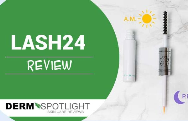 Lash24 Review – Is It Safe To Use & Effective?
