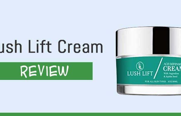 Lush Lift Cream Review – Is Lush Lift Cream Worth Trying?