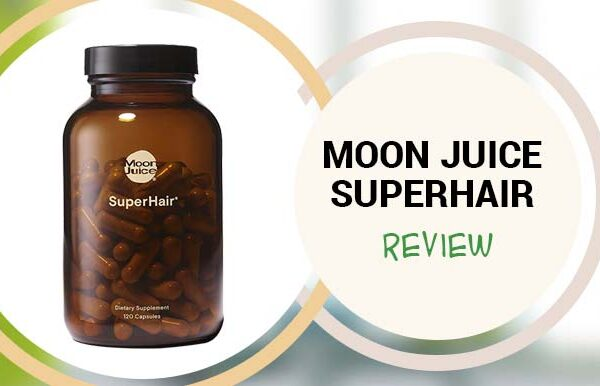 Moon Juice SuperHair Reviews – Is It Good For Hair and Worth Purchasing?