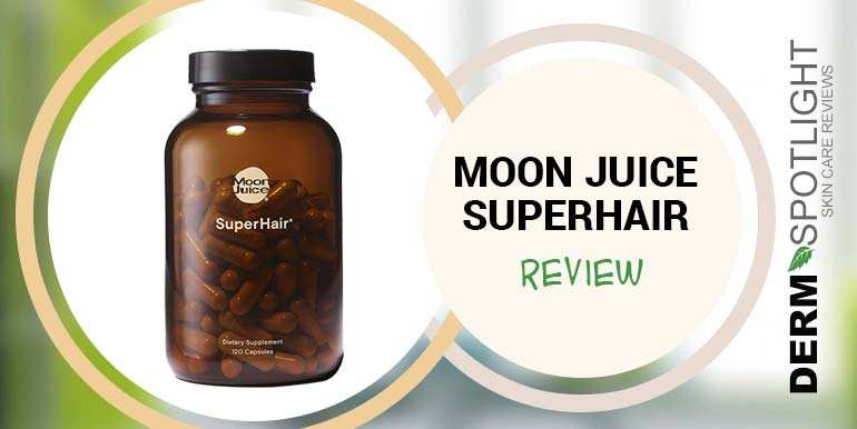 Moon Juice Superhair Review – Is It Good and Worth Purchasing?