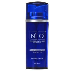 N1 O1 Anti-Aging Serum
