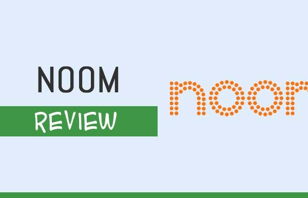 Noom Review – Is Noom Diet Effective & Help You Lose Weight?
