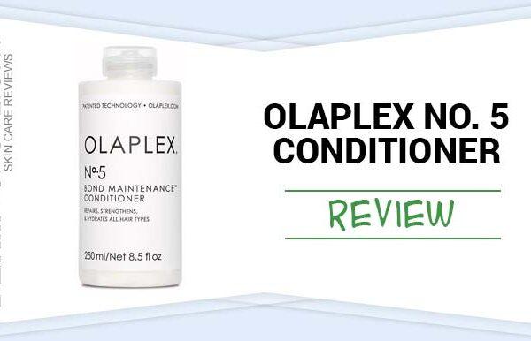 Olaplex No. 5 Conditioner Review – Is Olaplex Conditioner Worth It?