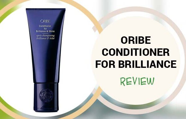 Oribe Conditioner for Brilliance and Shine Review – Does It Work?