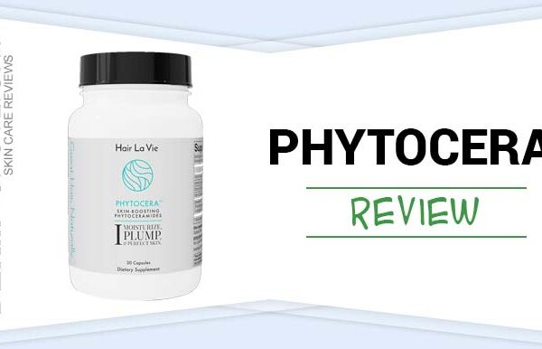 PhytoCera Review – Is Hair La Vie Phytocera Safe To Use & Effective?