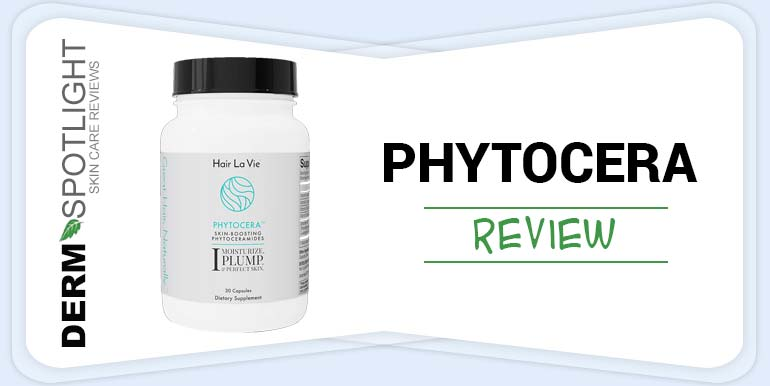 PhytoCera Review – Does It Really Work?