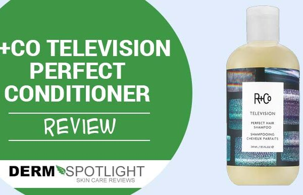 R+Co Television Perfect Conditioner Review – Is It Good and Worth The Money?