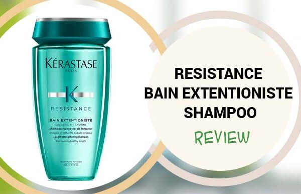 Resistance Bain Extentioniste Shampoo Review – Is It Good and Worth Purchasing?