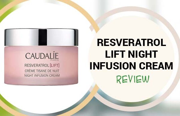 Resveratrol Lift Night Infusion Cream Review – Does It Work and Worth Trying?