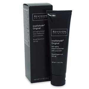 Revision Skincare Intellishade SPF 45