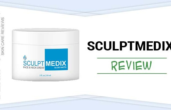 SculptMedix Reviews – Does It Really Work and Safe To Use?