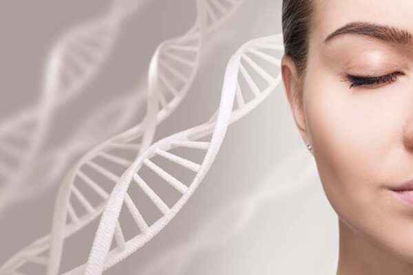 Stem Cells in Skin Care – Do Stem Cells Help Repair Your Skin?