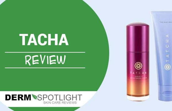 Tatcha Reviews – Learn The Truth About Tatcha Japanese Beauty Products