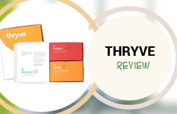 Thryve Review – Does Thryve Gut Health Program Really Work?