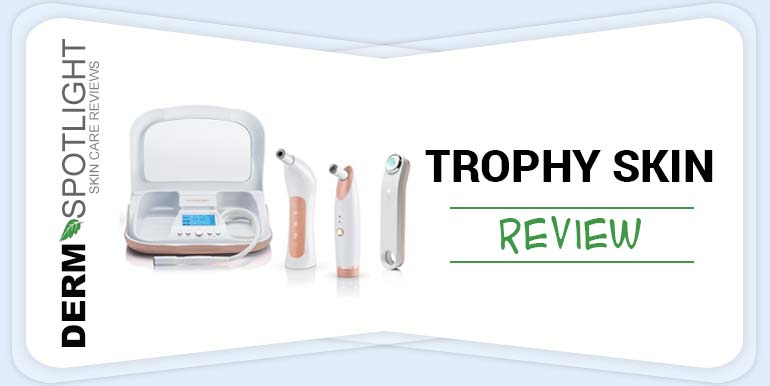 Trophy Skin Review – Is Trophy Skin Worth Purchasing?