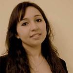 Anna H. Chacon, MD, FAAD
