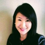 InYoung Kim, MD, PhD