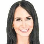 Collette Utley, DNP, FNP-BC, PNP-BC