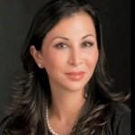 Sheila Barbarino, MD, FAAO, FAACS, F.A.C.S.