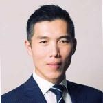 Jeffrey T.S. Hsu, M.D., FAAD