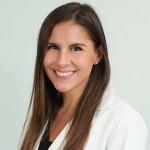 Lauren R. Penzi, M.D.