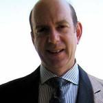 Louis N. Vogel, M.D.