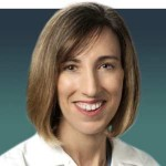 Dr. Mary Beth Parisi, MD
