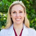 Joanna McGetrick, MD, FAAD