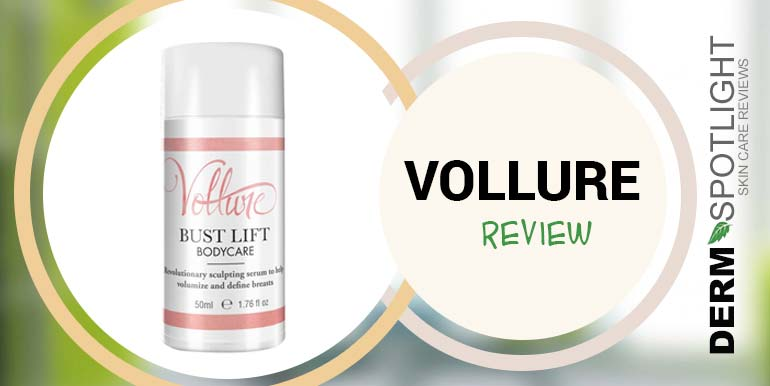 Vollure Review – Does It Really Work?